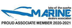LOMDA Logo